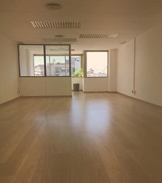 Oficina en alquiler en calle Roger de Lluria, Eixample dreta en Barcelona - 266026675