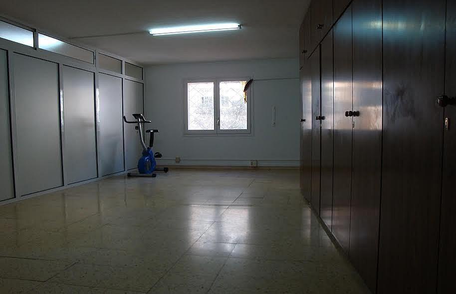 Oficina en alquiler en calle D'alloza, Porta en Barcelona - 267062288