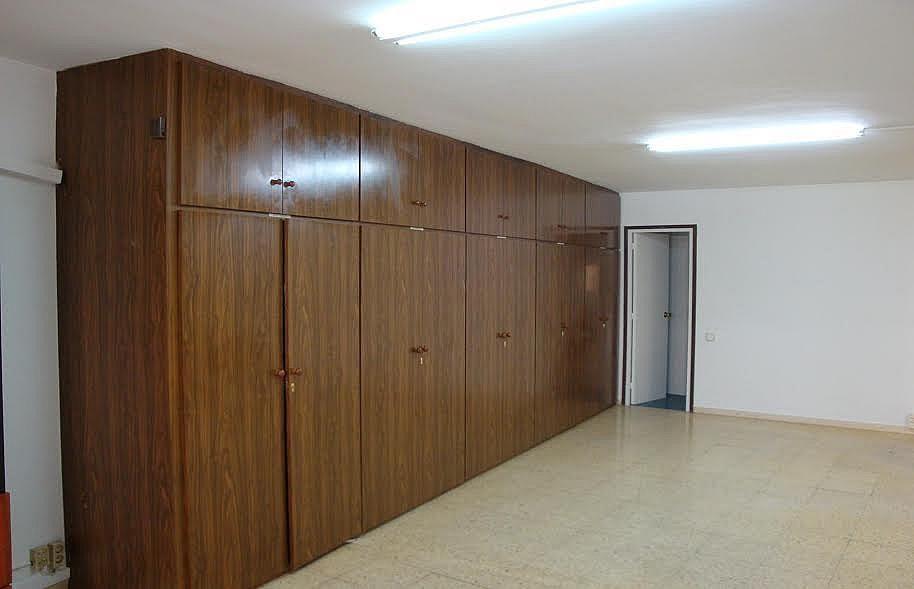 Oficina en alquiler en calle D'alloza, Porta en Barcelona - 267062290