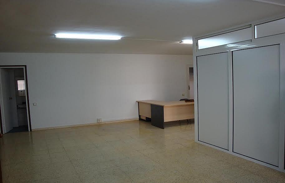 Oficina en alquiler en calle D'alloza, Porta en Barcelona - 267062293