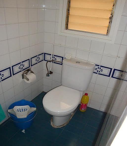 Oficina en alquiler en calle D'alloza, Porta en Barcelona - 267062299