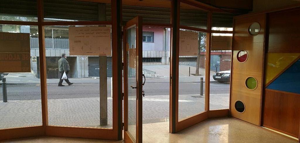 Local en alquiler en calle Llibertat, Marianao, Can Paulet en Sant Boi de Llobregat - 279414653