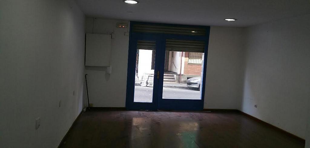 Local en alquiler en calle Pantà de Tremp, El Carmel en Barcelona - 279416274