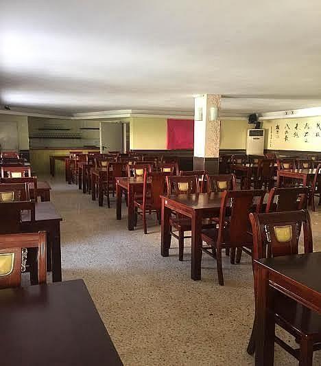 Local en alquiler en calle Begues, Centro Urbano en Prat de Llobregat, El - 283174719