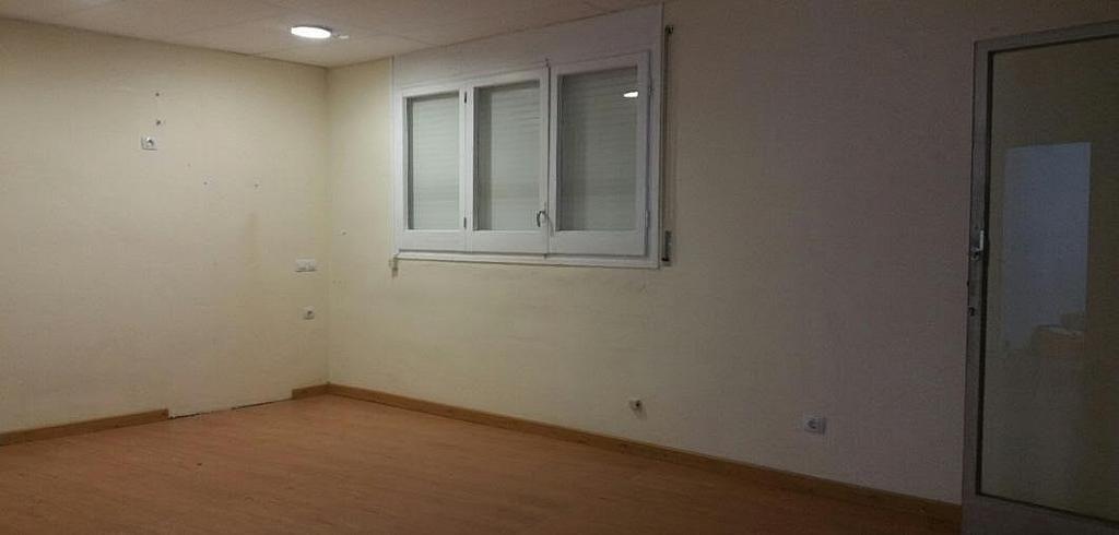 Local en alquiler en calle Felipe de Paz, Sant Ramon-La Maternitat en Barcelona - 320703097