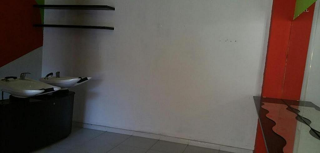 Local en alquiler en calle Antoni Gaudi, Marianao, Can Paulet en Sant Boi de Llobregat - 335716620