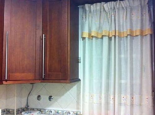 Casa adosada en alquiler en calle Maria Zambrano, Chiclana de la Frontera - 328804273