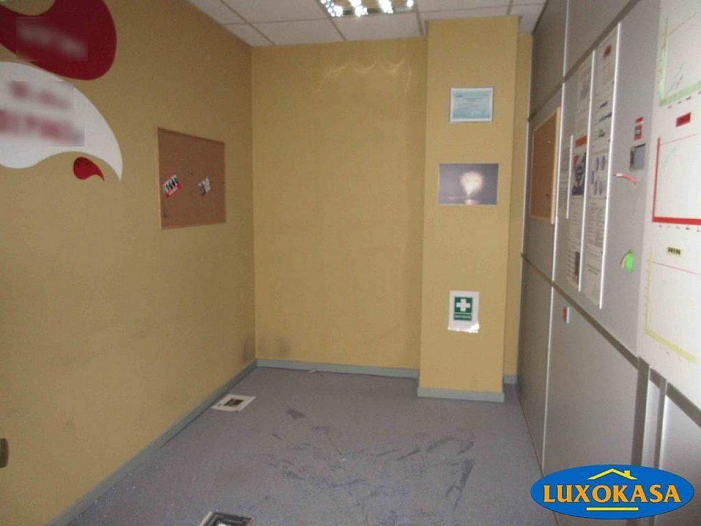 Imagen sin descripción - Local comercial en alquiler en Alicante/Alacant - 247420476