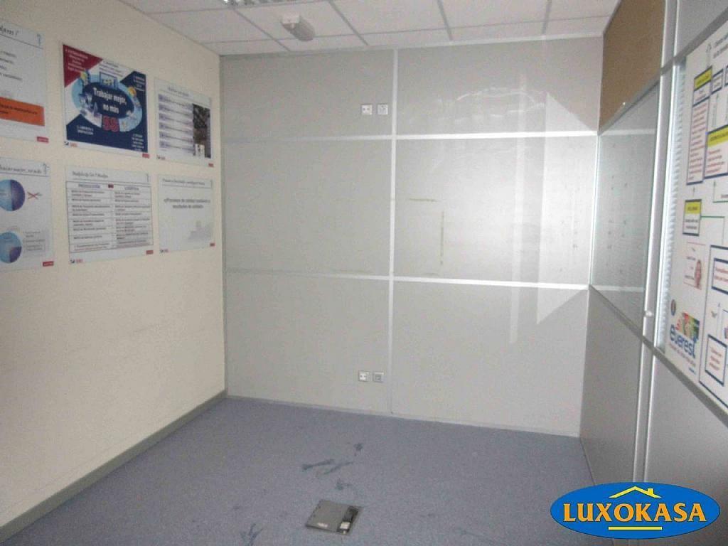 Imagen sin descripción - Local comercial en alquiler en Alicante/Alacant - 247420482