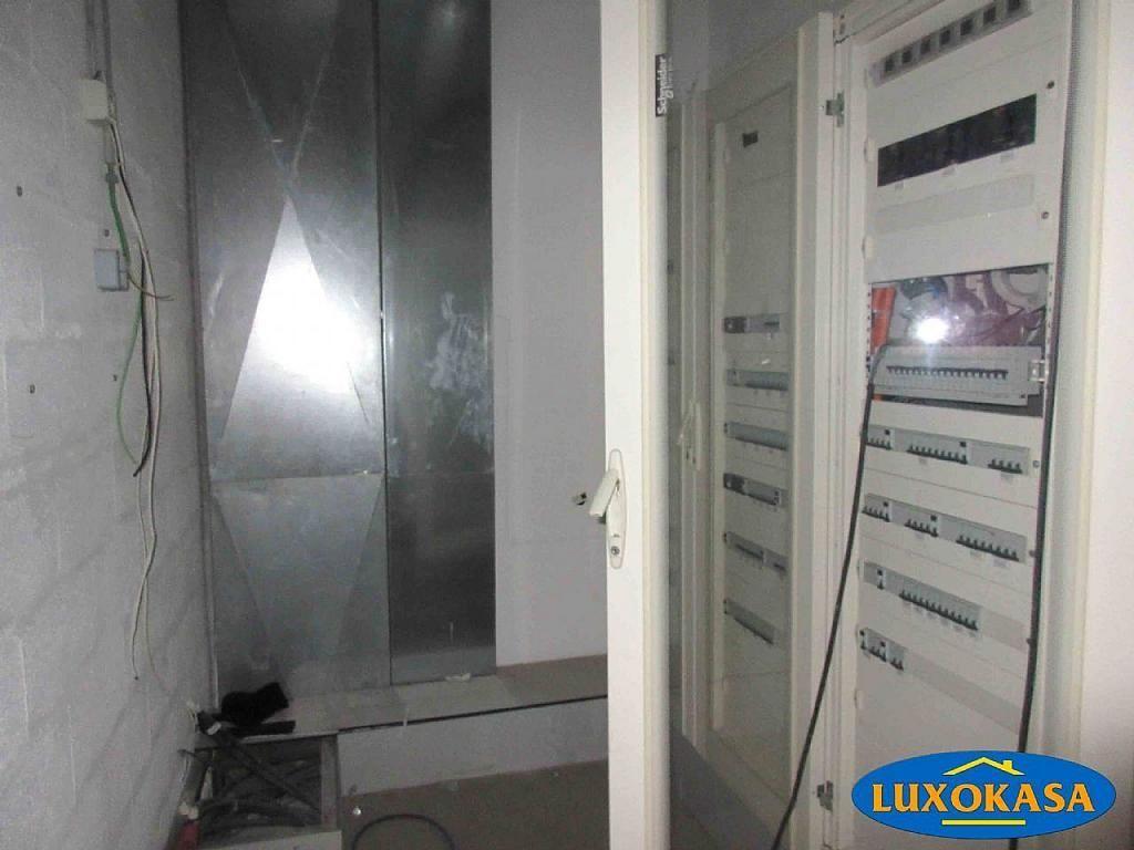 Imagen sin descripción - Local comercial en alquiler en Alicante/Alacant - 247420545
