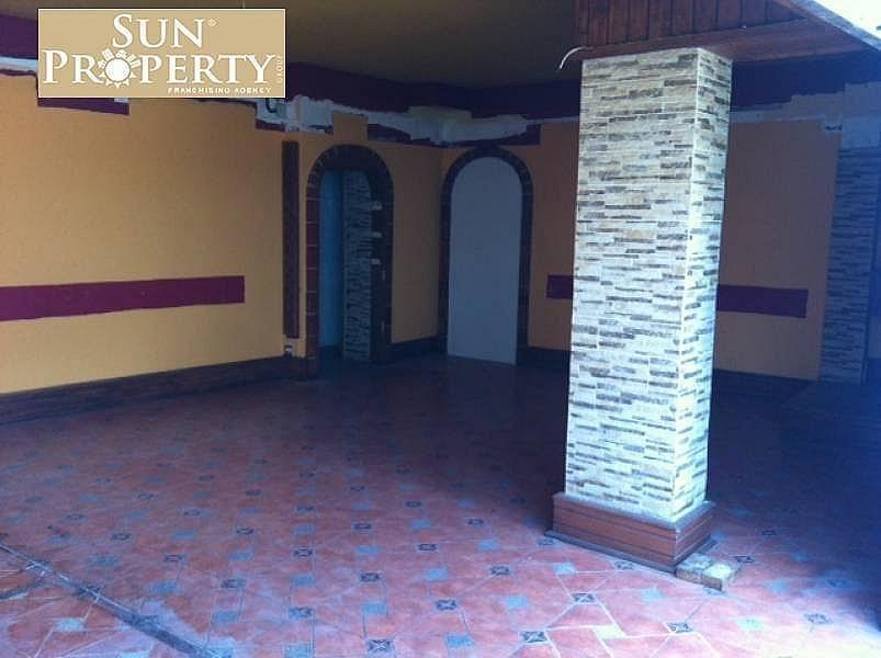 Foto - Local comercial en alquiler en calle Los Cristianos, Arona - 326716842