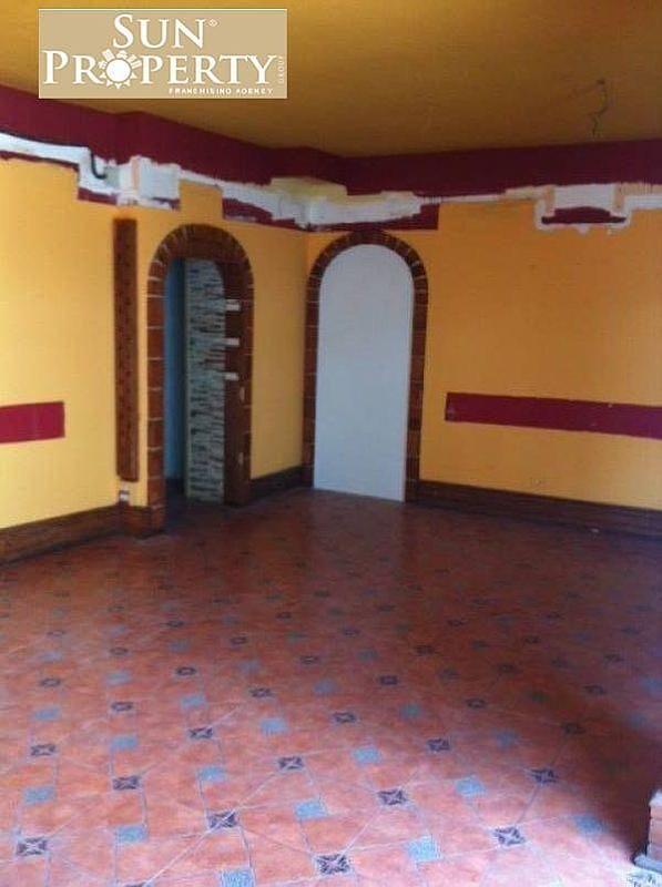 Foto - Local comercial en alquiler en calle Los Cristianos, Arona - 326716848