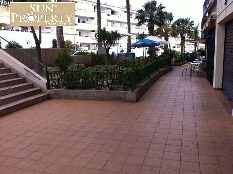 Foto - Local comercial en alquiler en calle Los Cristianos, Arona - 326716863