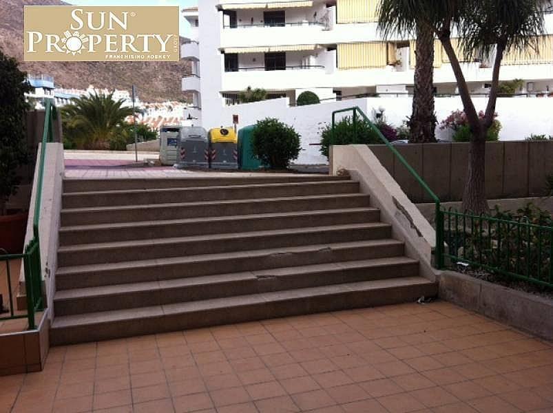 Foto - Local comercial en alquiler en calle Los Cristianos, Arona - 326716866