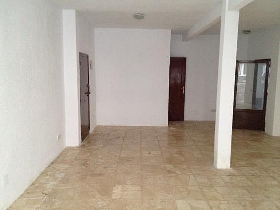 Local en alquiler en Villayuventus en Parla - 302190443