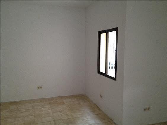 Local en alquiler en Villayuventus en Parla - 302190446