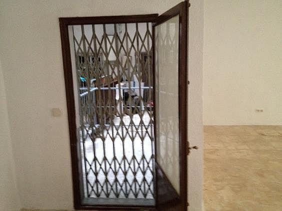 Local en alquiler en Villayuventus en Parla - 302190452