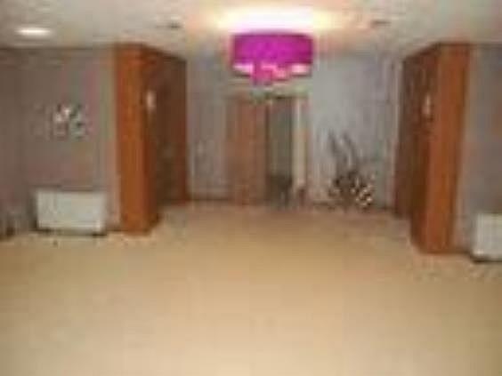 Apartamento en alquiler en ronda De Comunidades, Hispanoamérica - Comunidades en Valdemoro - 198583803