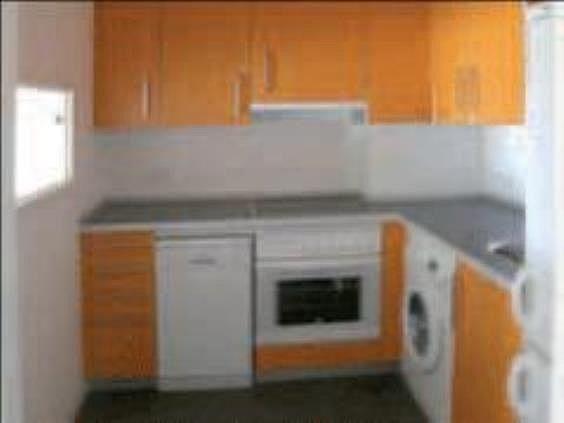 Apartamento en alquiler en ronda De Comunidades, Hispanoamérica - Comunidades en Valdemoro - 198583809