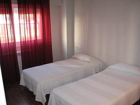 Apartamento en alquiler en ronda De Comunidades, Hispanoamérica - Comunidades en Valdemoro - 198583830