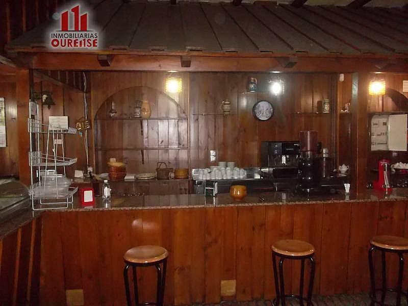 Foto - Local comercial en alquiler en Ourense - 264253066