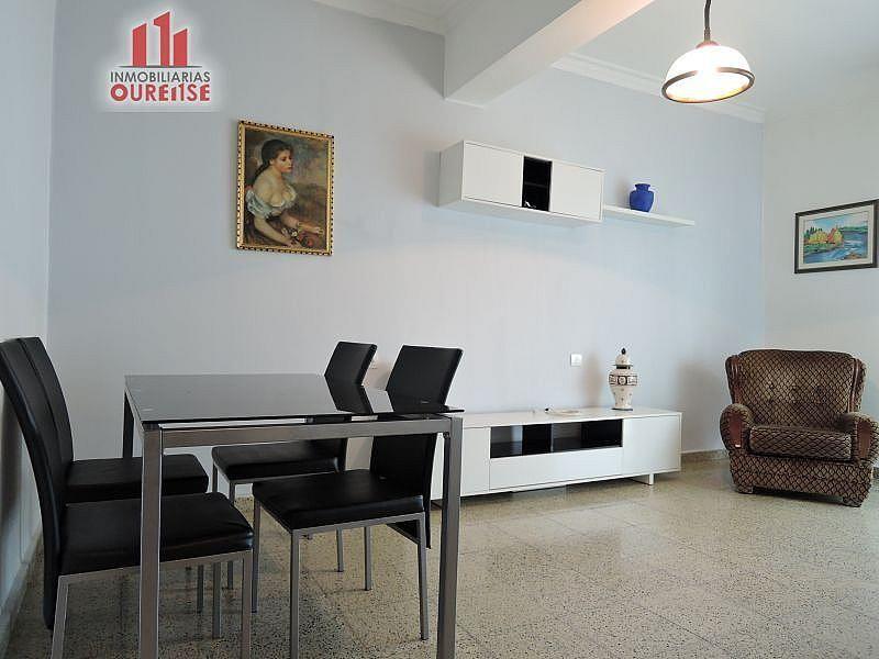 Foto - Piso en alquiler en Ourense - 330360341