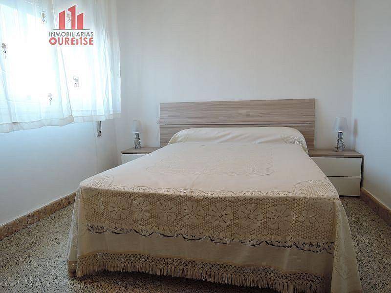 Foto - Piso en alquiler en Ourense - 330360359