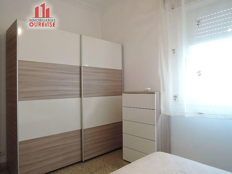 Foto - Piso en alquiler en Ourense - 330360365