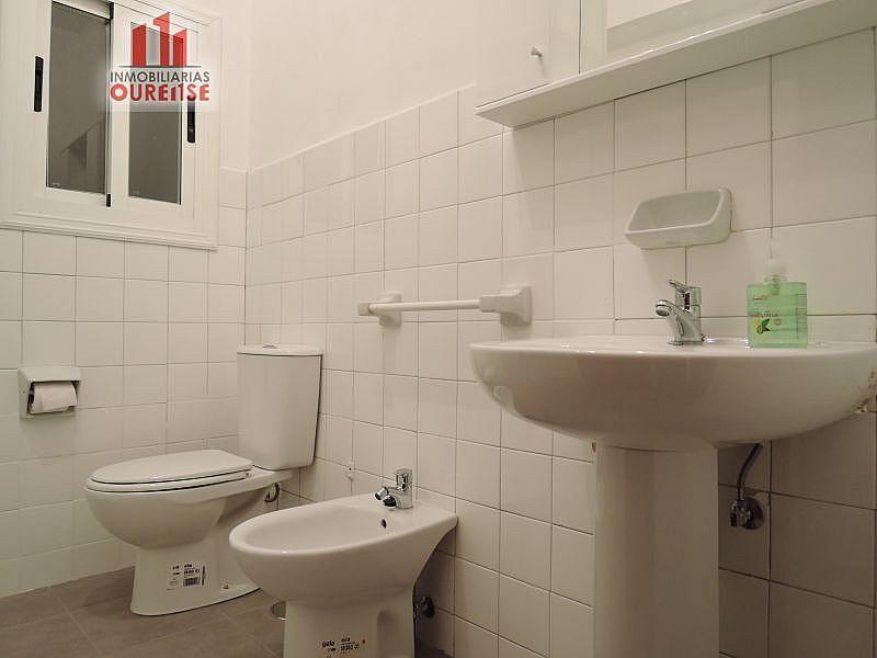 Foto - Piso en alquiler en Ourense - 330360380