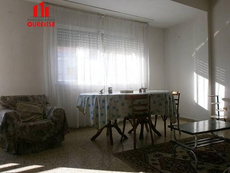 Foto - Piso en alquiler en Ourense - 185018721