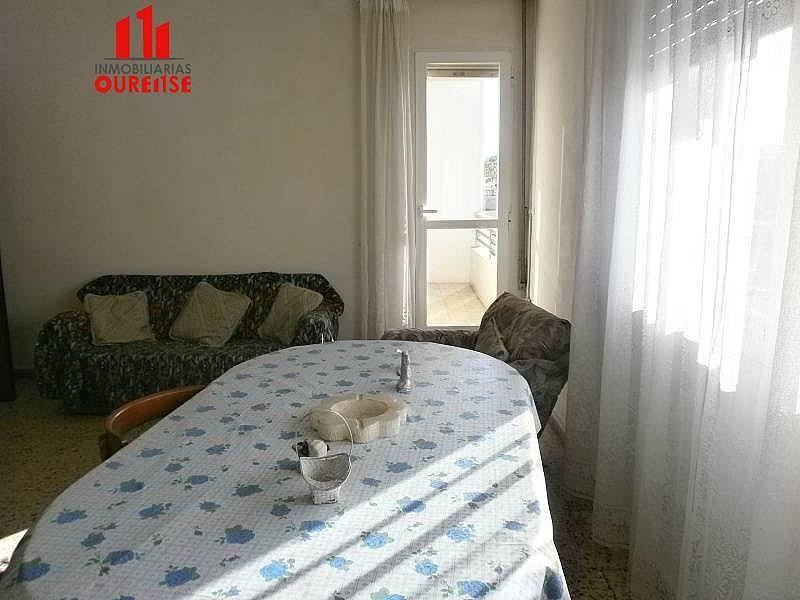 Foto - Piso en alquiler en Ourense - 185018727