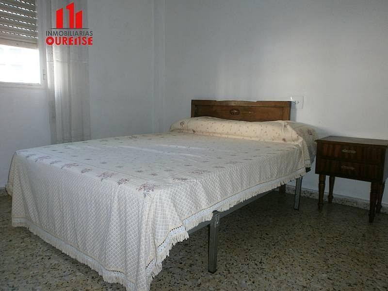 Foto - Piso en alquiler en Ourense - 185018739