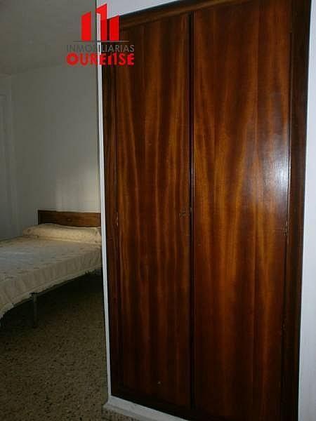 Foto - Piso en alquiler en Ourense - 185018742