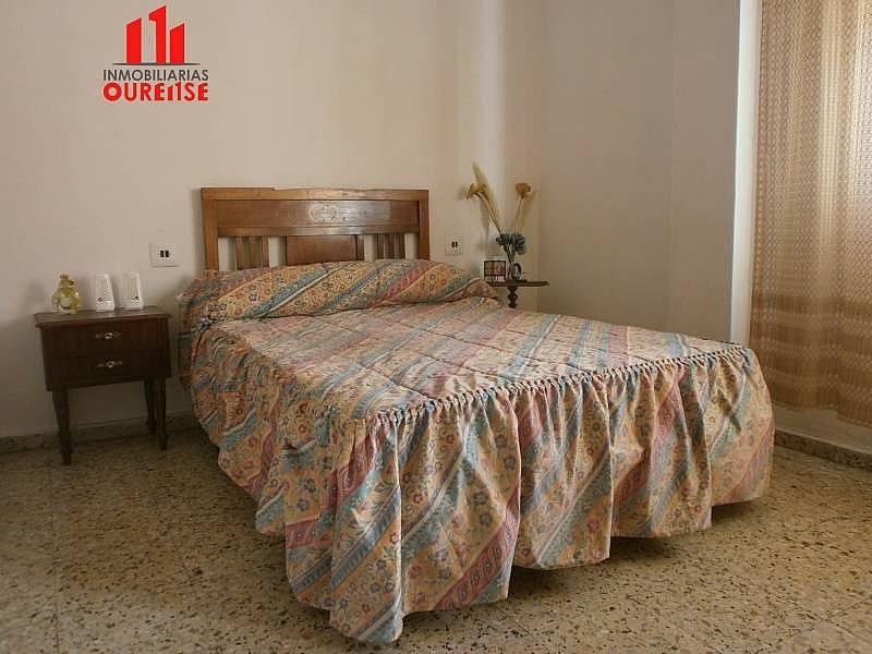 Foto - Piso en alquiler en Ourense - 185018745