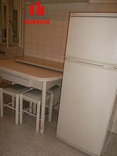 Foto - Piso en alquiler en Ourense - 185018823