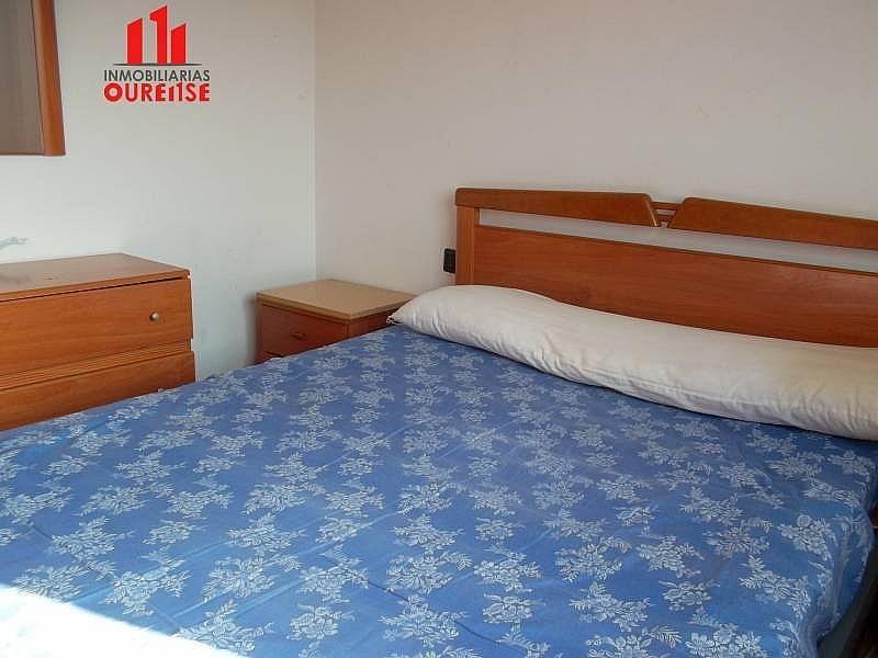 Foto - Piso en alquiler en Ourense - 185018835