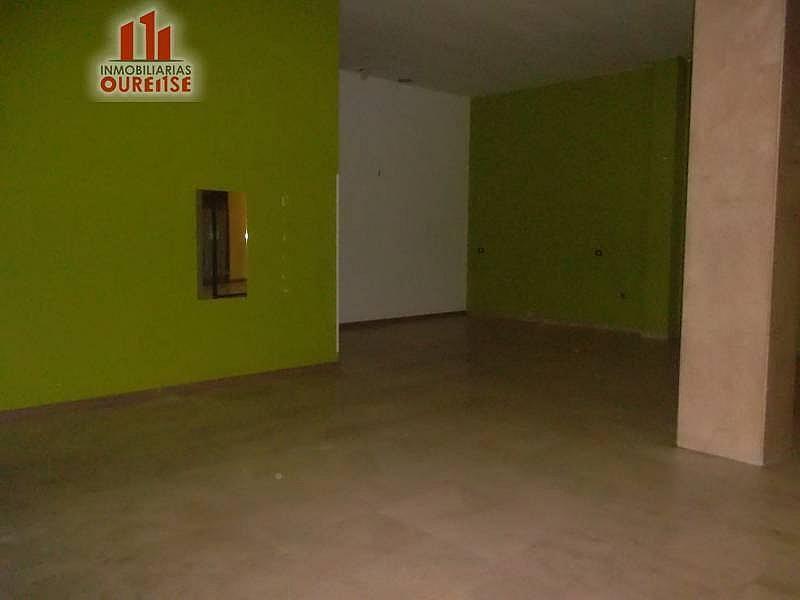 Foto - Local comercial en alquiler en Ourense - 185024982