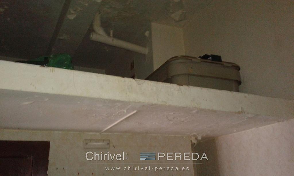 Imagen sin descripcion - Local comercial en alquiler en Almería - 384540042
