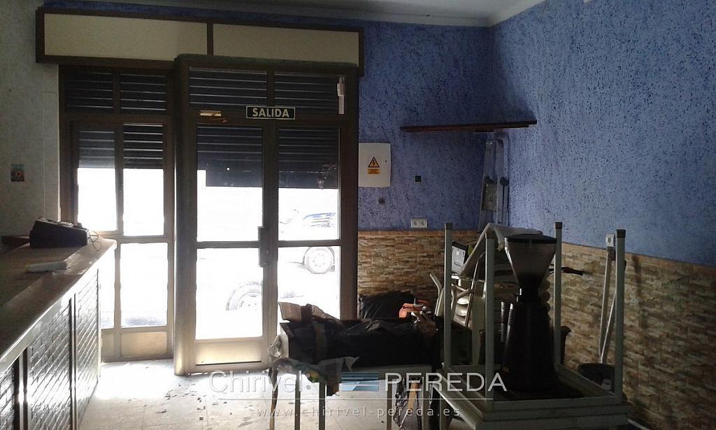 Imagen sin descripcion - Local comercial en alquiler en Almería - 384540048