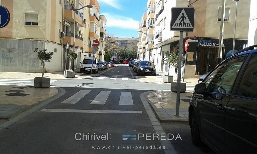 Imagen sin descripcion - Local comercial en alquiler en Almería - 384540057