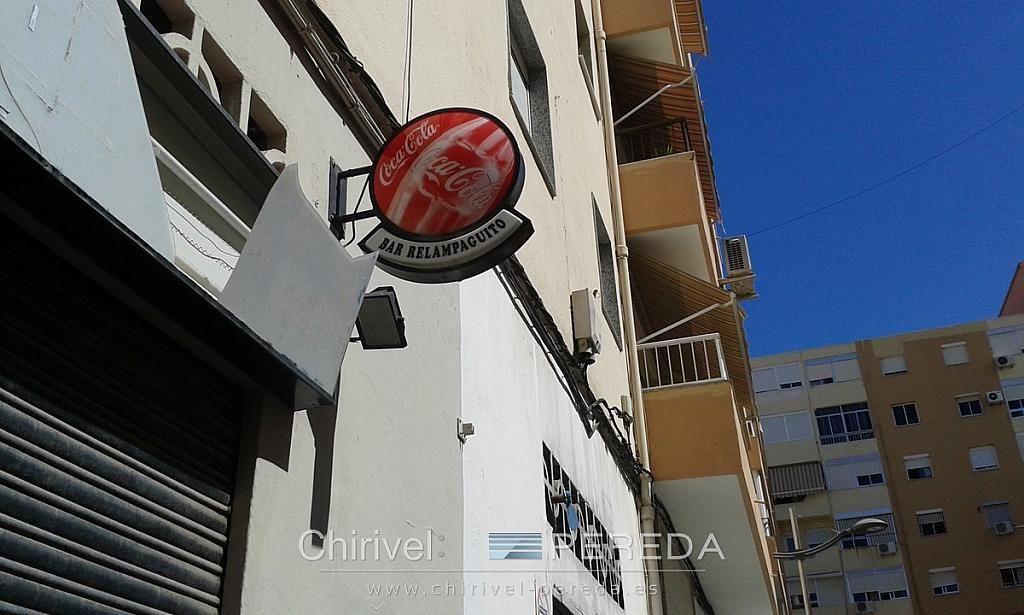 Imagen sin descripcion - Local comercial en alquiler en Almería - 384540060
