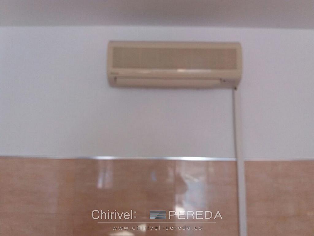 Imagen sin descripcion - Local comercial en alquiler en Almería - 384540342