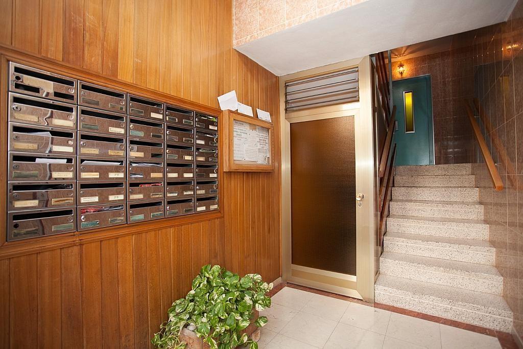 IMG_7474.JPG - Apartamento en venta en calle Huesca Alicantealacant, Disperso Partidas en Alicante/Alacant - 411713252
