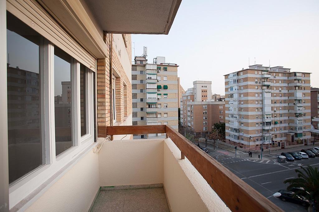 IMG_7475.JPG - Apartamento en venta en calle Huesca Alicantealacant, Disperso Partidas en Alicante/Alacant - 411713255