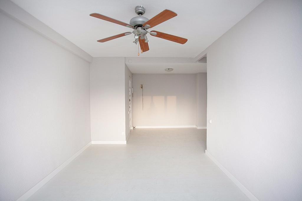 IMG_7477.JPG - Apartamento en venta en calle Huesca Alicantealacant, Disperso Partidas en Alicante/Alacant - 411713258