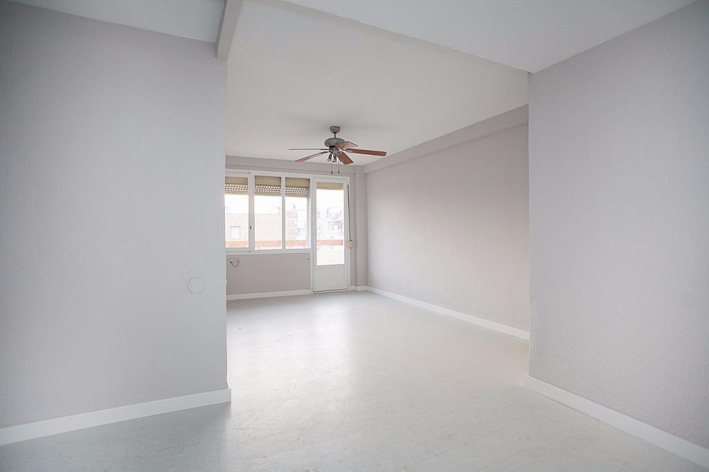 IMG_7478.JPG - Apartamento en venta en calle Huesca Alicantealacant, Disperso Partidas en Alicante/Alacant - 411713261