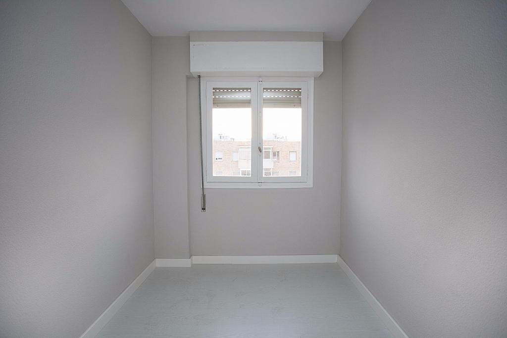 IMG_7479.JPG - Apartamento en venta en calle Huesca Alicantealacant, Disperso Partidas en Alicante/Alacant - 411713264