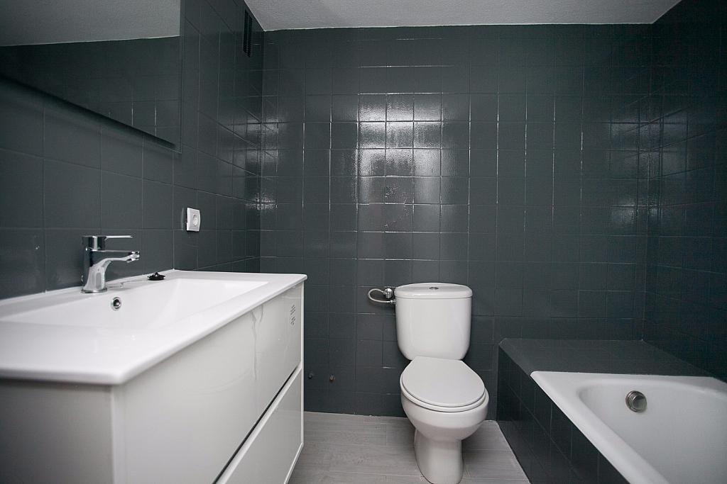 IMG_7481.JPG - Apartamento en venta en calle Huesca Alicantealacant, Disperso Partidas en Alicante/Alacant - 411713270