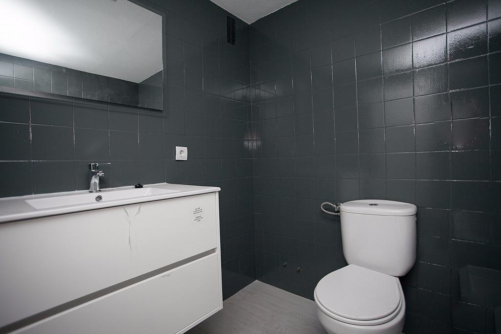 IMG_7483.JPG - Apartamento en venta en calle Huesca Alicantealacant, Disperso Partidas en Alicante/Alacant - 411713276