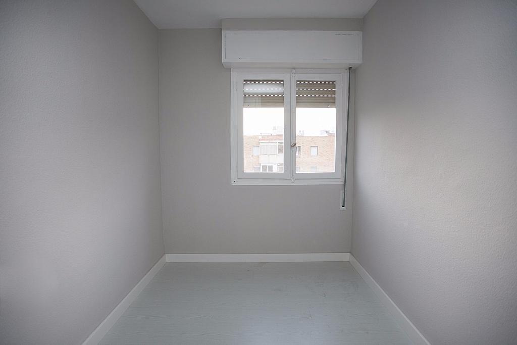 IMG_7484.JPG - Apartamento en venta en calle Huesca Alicantealacant, Disperso Partidas en Alicante/Alacant - 411713279